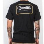 画像1: Brixton(ブリクストン) GRADE -STANDARD FIT- (1)
