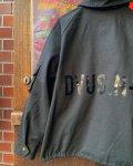 画像10: Deviluse (デビルユース)DRIZZLER JKT /-BLK- (10)