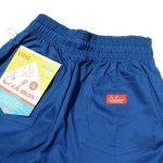 画像6: COOKMAN(クックマン)Chef Pants 「Deep Blue」 (6)