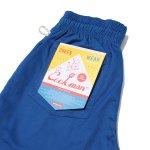 画像5: COOKMAN(クックマン)Chef Pants 「Deep Blue」 (5)