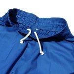 画像7: COOKMAN(クックマン)Chef Pants 「Deep Blue」 (7)
