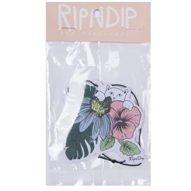 画像1: RIPNDIP(リップンディップ)TROPICALIA AIR FRESHENER (1)