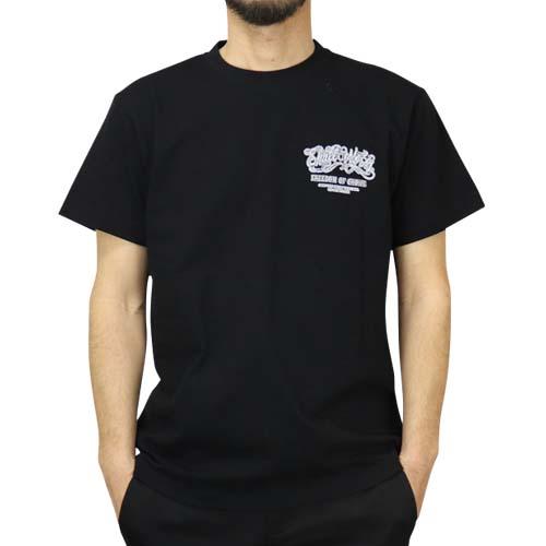 画像1: 柳臣次モデル2019Tシャツ (1)