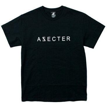 画像1: AFFECTER(アフェクター) CLASSIC BEFORE S/S TEE / -BLK- (1)
