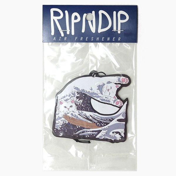 画像1: RIPNDIP(リップンディップ)AIR FRESHENER (1)